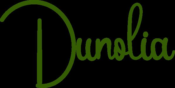dunolia.com